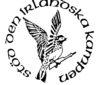 II logo orginal
